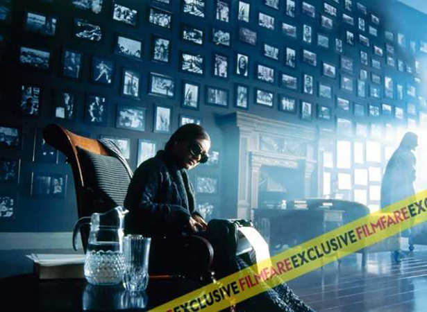Flashback: Record breaking films