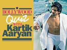 Find out which actor Kartik Aaryan looks upto
