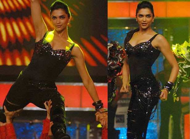 Filmfare Awards: The best performances