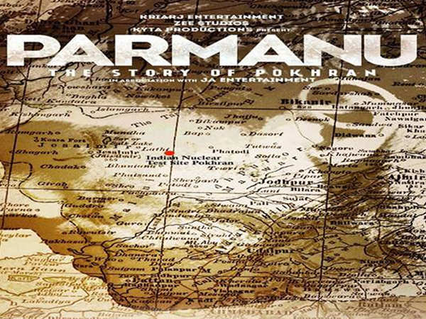 John Abraham to organise a screening of his political thriller Parmanu for PM Narendra Modi