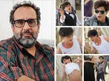 Why Zero? Aanand L Rai answers it all