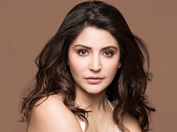 Anushka Sharma's will only be seen doing a special appearance in the Dutt biopic