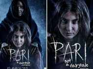 Out Now! Anushka Sharma's film Pari's teaser will leave a lump in your throat