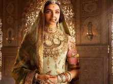 Padmavat continues to stay banned in Rajasthan
