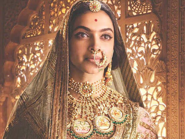 After Rajasthan and Himachal Pradesh, Goa to ban Padmavat?