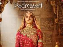 The Supreme Court debars states from banning Padmaavat