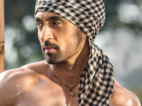 Diljit Dosanjh to work with Ramesh Taurani soon