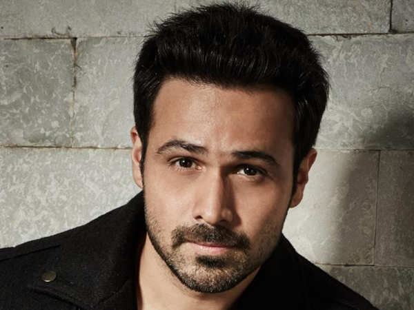 Emraan Hashmi to star in next production, titled 'Cheat India'