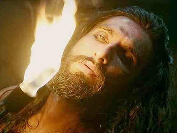 Sanjay Leela Bhansali's Padmaavat sets box office on fire