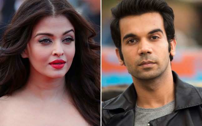 15 fresh pairs that will take Bollywood by storm this year