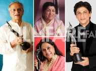 Filmfare Flashback: Super Performers