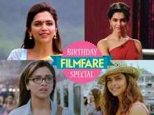 Here are the reasons why we absolutely adore Deepika Padukone