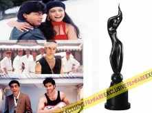 Filmfare Awards Flashback: Record breaking films