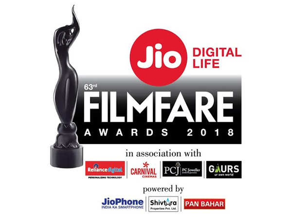 The complete process: Here's the how the Filmfare Awards jury works