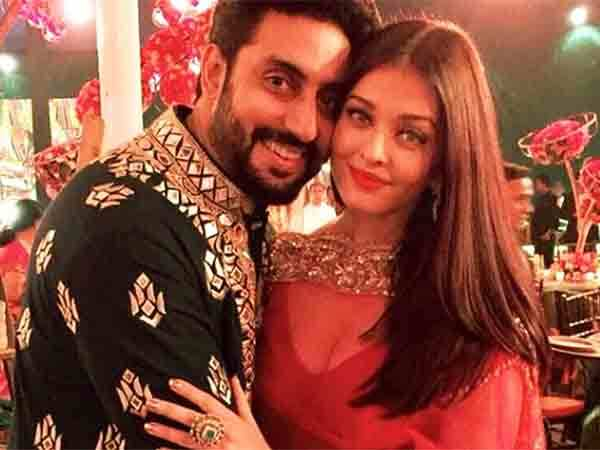 Will Aishwarya Rai Bachchan Play A Surrogate Mother In A Film?