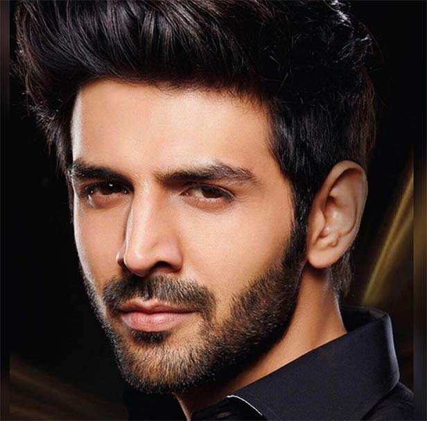 Kartik Aaryan, Sidharth Malhotra