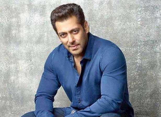 Salman Khan, Hrithik Roshan, Kangana Ranaut