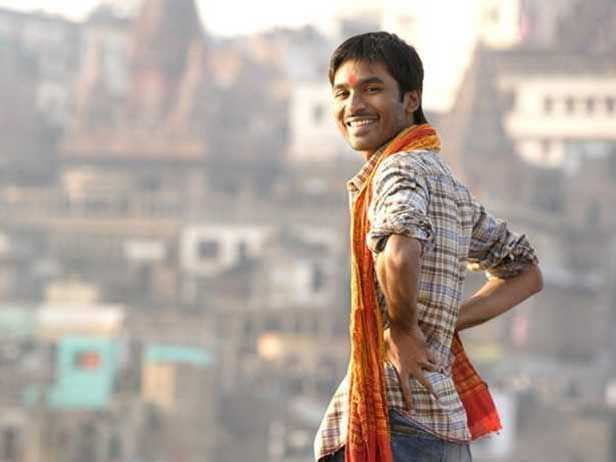Birthday Special: 7 interesting facts about Dhanush!