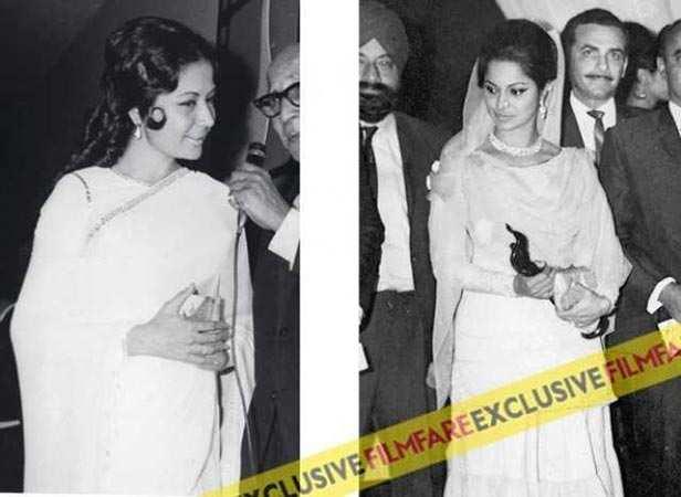 Flashback Filmfare: Magical memories