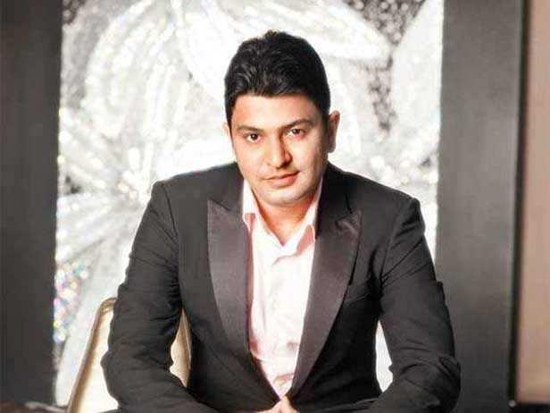 Aamir Khan, Mogul