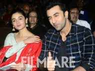 Luv Ranjan wants to cast Alia Bhatt opposite Ranbir Kapoor in his next film