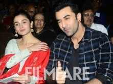 Luv Ranjan wants to cast Alia Bhatt opposite Ranbir Kapoor in his next film