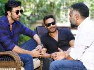 Luv Ranjan's next with Ranbir Kapoor has a release date