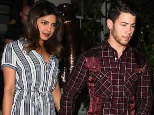 Is Priyanka Chopra collaborating with beau Nick Jonas for a single?