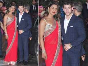 Nick Jonas to visit Priyanka Chopra in India yet again