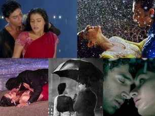 5 Bollywood films where monsoon played the matchmaker