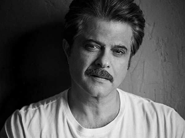 Anil Kapoor gifts an International holiday to his staff