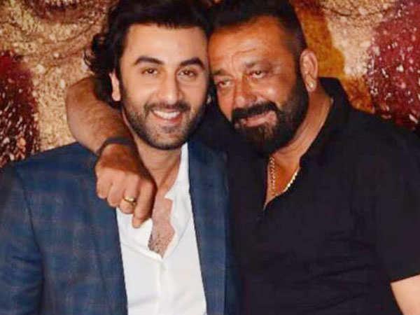 Ranbir Kapoor's Shamshera to hit the screens on this date