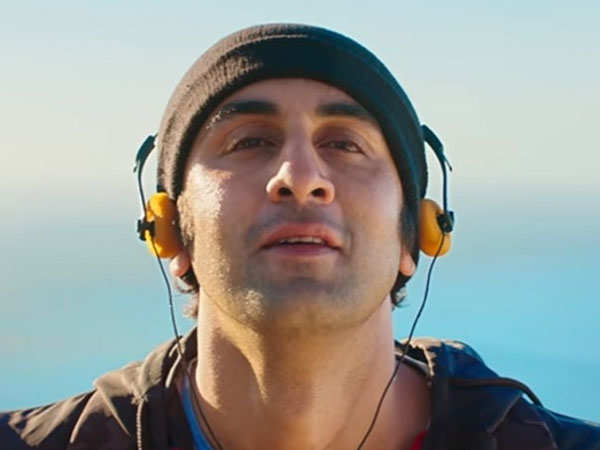 Sanju inches close to earning Rs 200 crores in its first week