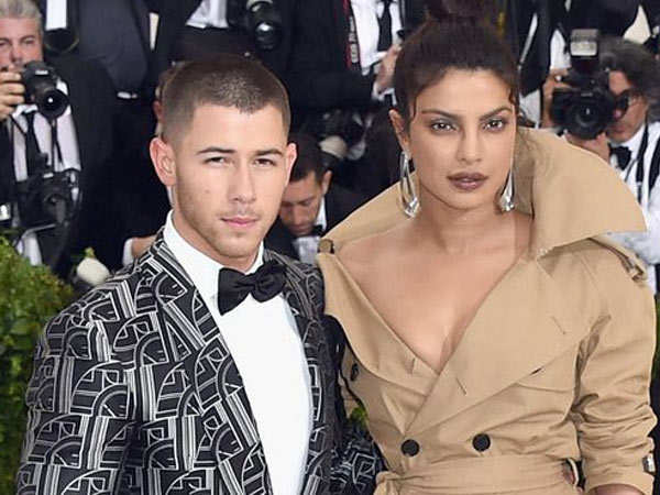 Priyanka Chopra to ring in her birthday with beau Nick Jonas in Greece?