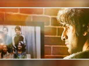 Sanju becomes Ranbir Kapoor's first 200 crore film
