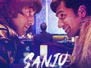 Vicky Kaushal has the most epic response after watching his film Sanju