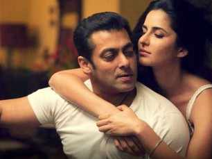 Did you know Katrina Kaif has a special role in Salman Khan's Bharat?