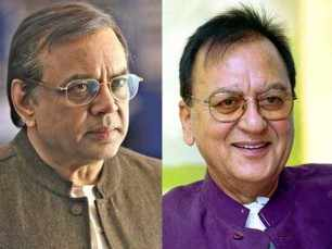 Sunil Dutt had written a letter to Paresh Rawal hours before he passed away