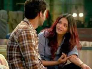 Aishwarya Rai Bachchan to play a short yet interesting part in Fanney Khan