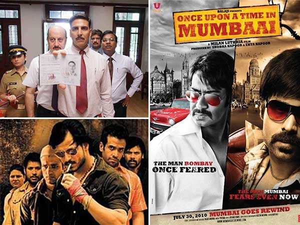 5 times Bollywood got inspired by real life crimes