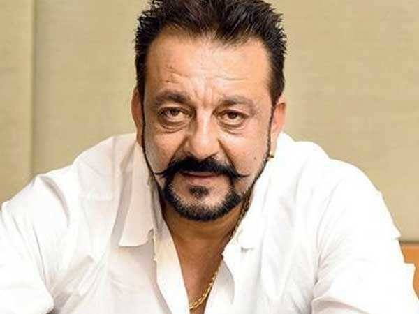 Post Sanju's success, Sanjay Dutt to release his autobiography