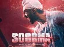 Movie Review: Soorma