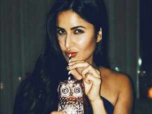 Katrina Kaif's birthday plans are nothing what you would've thought