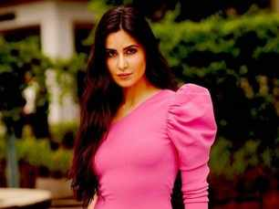 Birthday Special: A look back at Katrina Kaif's journey in Bollywood
