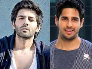 Kartik Aaryan replaces Sidharth Malhotra in the Hindi remake of Kirik Party