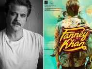 Anil Kapoor will groove to this iconic song in Fanney Khan