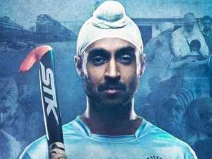 Soorma collects almost Rs 20 crores in 6 days