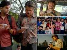 Anil Kapoor will win your heart in the latest song from Fanney Khan