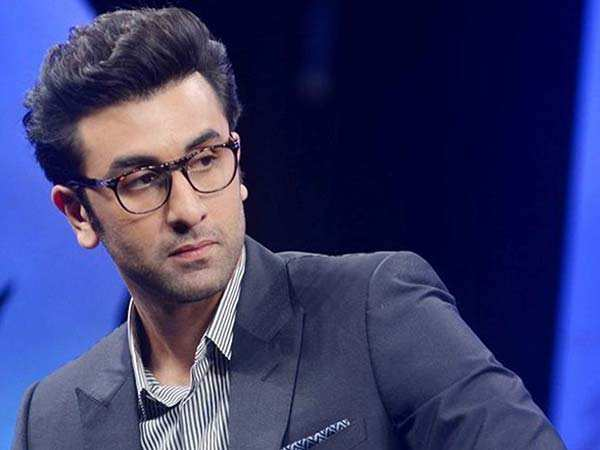 Ranbir Kapoor gets in legal trouble, sued for Rs 50 lakh