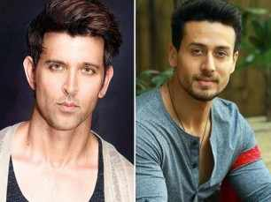 Hrithik Roshan – Tiger Shroff starrer to be shot in 6 Countries
